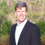 Dennis Duffy, Founder and President of Loyalogy