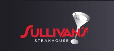 Sullivans Steakhouse Logo