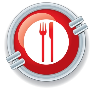 Experts in Restaurant Loyalty Programs