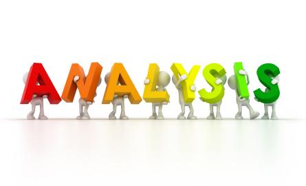 Loyalogy Loyalty Program Data Analytics