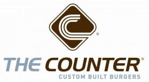 Counter_Gourmet_Burgers_The