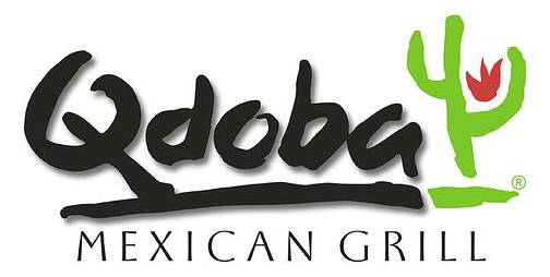 Qdoba Rewards Restaurant Loyalty Program