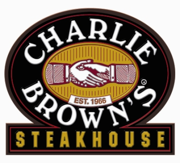 Find listings related to Charlie Browns Steakhouse in Redwood City on fasttoronto9rr.cf See reviews, photos, directions, phone numbers and more for Charlie Browns Steakhouse locations in Redwood City, CA. Start your search by typing in the business name below.