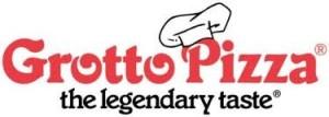 GrottoPizza