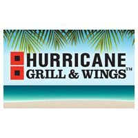 Hurricane-Grill-Wings-Inks-Deals-for-223-New-Restaurants