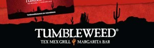 Tumbleweed-Tex-Mex-Grill-and-Margarita-Bar