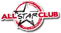 all star club