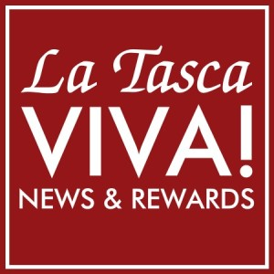 Viva-News-and-Rewards-Logo-450x450