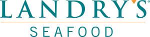 Landrys New Logo SEAFOOD