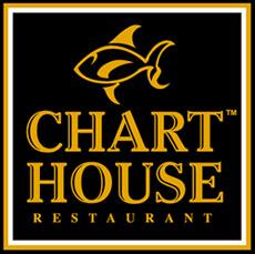 chart_house_logo