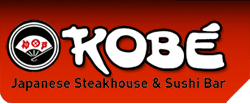 kobe-japanese-steakhouse-log