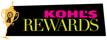 kohls-rewards-program