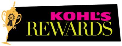 kohls-rewards-program