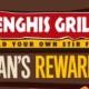 Khans Rewards