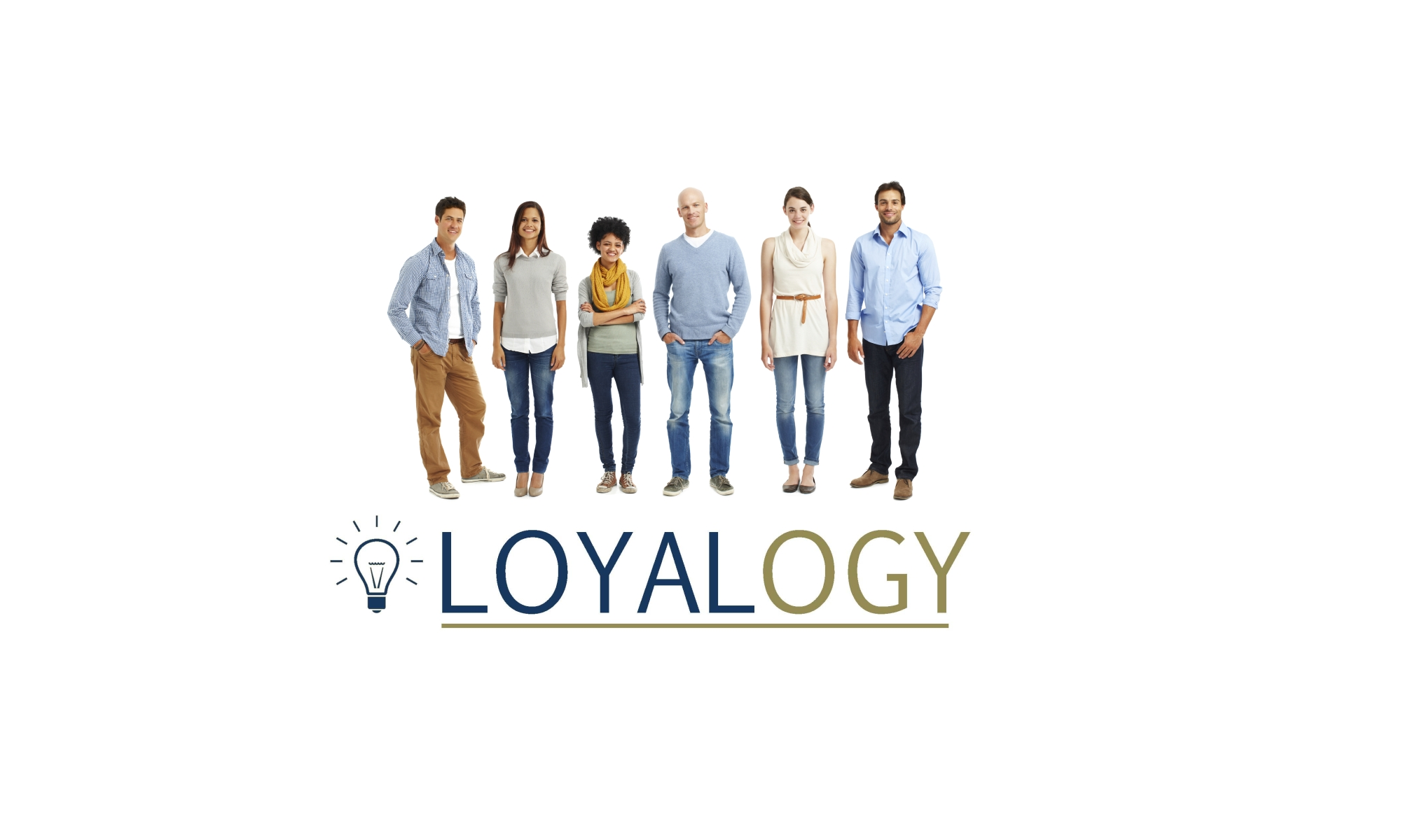 Loyalogy